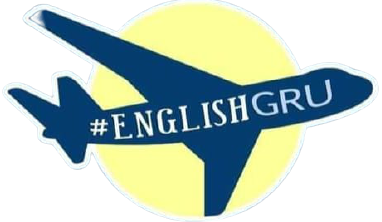 English Gru